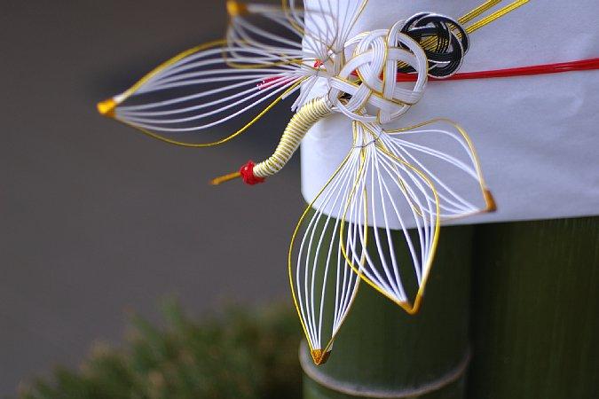 春…新生活に!暮らしをシンプルにまわす極上品リスト