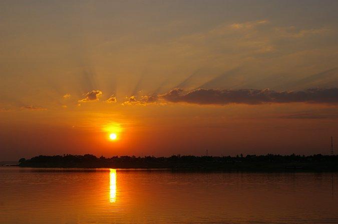 地方の魅力をひとまとめ!カンボジアの美しい風景