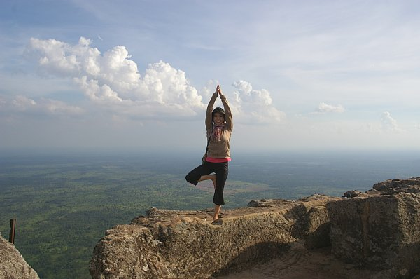 yoga-cambo01