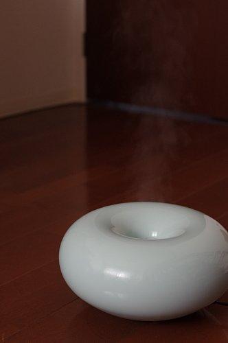 aroma05