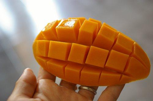 mango02