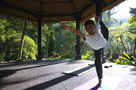 bali-yoga-IMGP2414