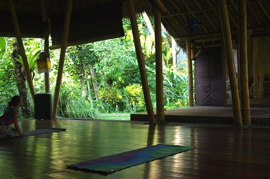 bali-yoga08
