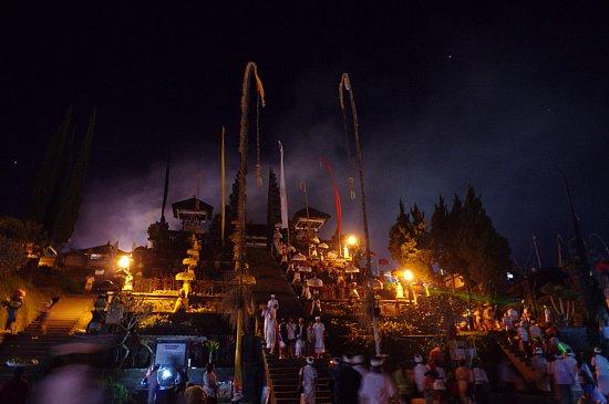 besakih-bali-IMGP1783