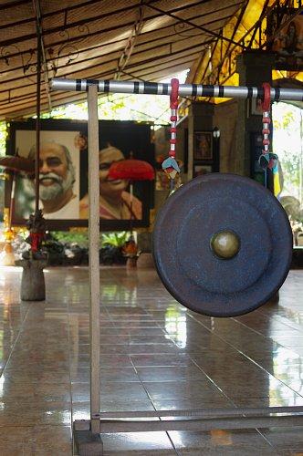 bali-yoga-IMGP2355