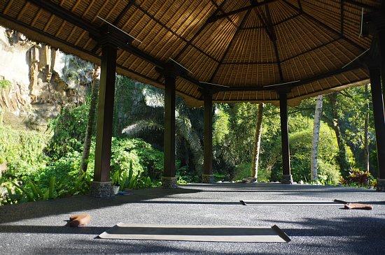 bali-yoga-IMGP2408