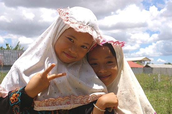 [予告]カンボジア全土をめぐる旅2013・記録写真を順次公開します!