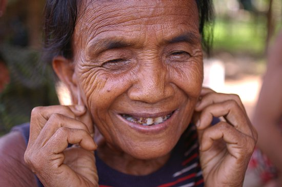 cambodia2013greeting16
