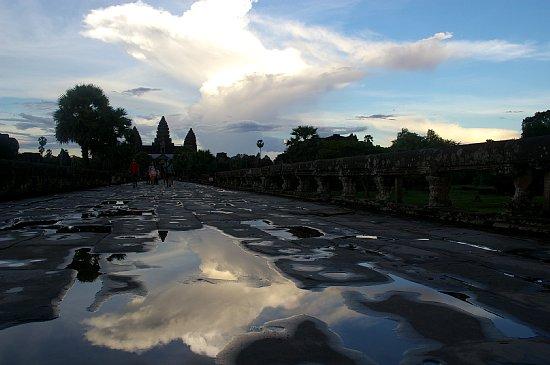 cambodia2013greeting17