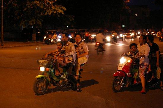 cambodia-notice14