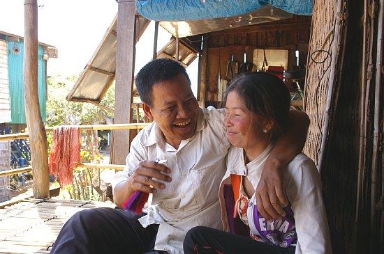 cambodia-notice15