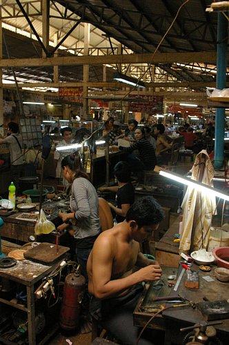 cambodia2013ratanakiri26