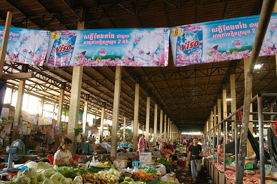 cambodia2013ratanakiri28