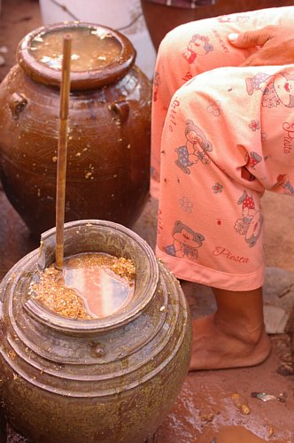 cambodia2013sake07