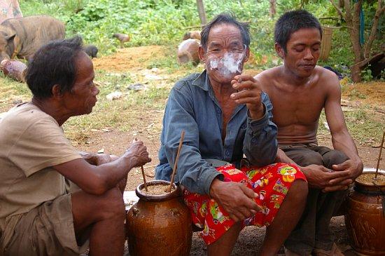 cambodia2013sake14