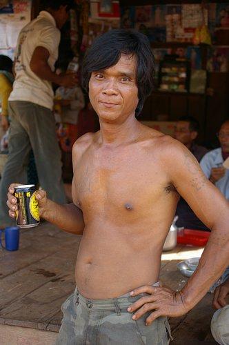 cambodia2013sake15