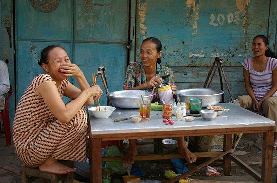 vietnam09