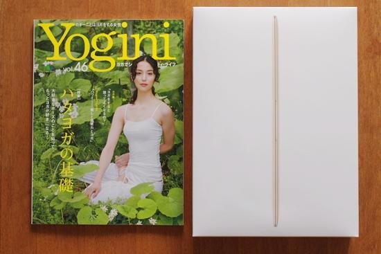 IMGP0635macbook