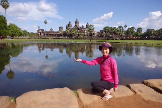 cambodia2016-01