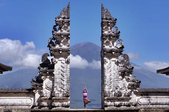 Bali2014aug07