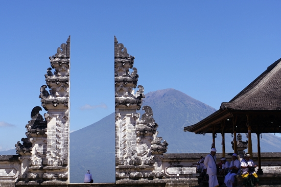 Bali2014aug17