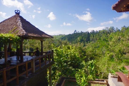 Bali2015 08 19