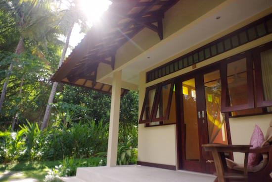 Bali2016 00045