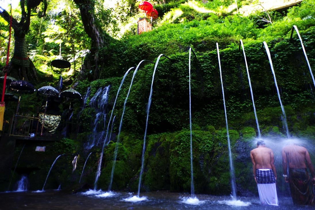 Bali IMGP0005
