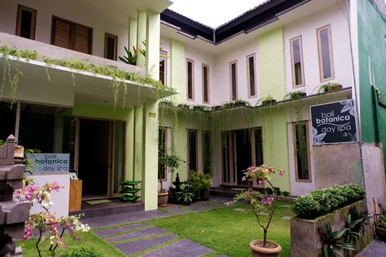 Bali2014aug26