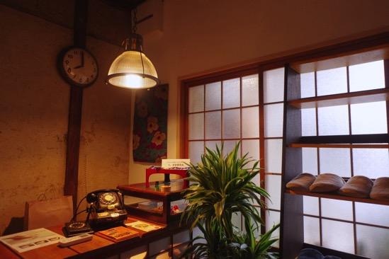Guesthousemokumoku00004