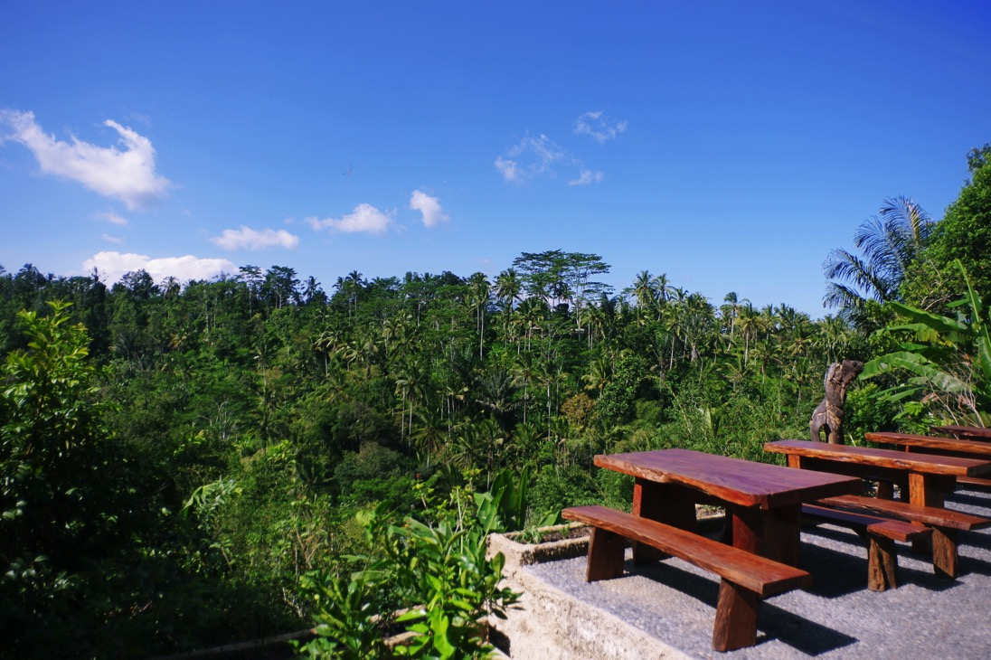 Bali warung 00013