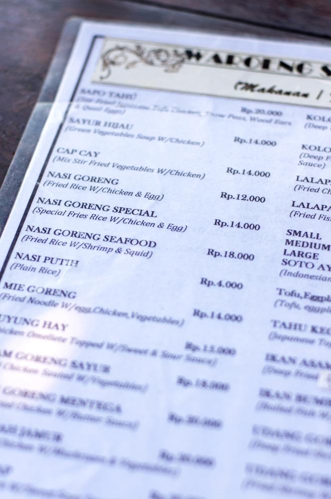 Bali warung 00026