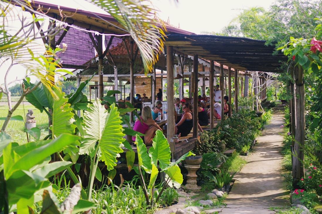 Bali warung 00028