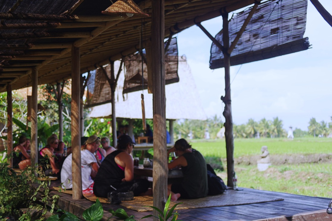 Bali warung 00030