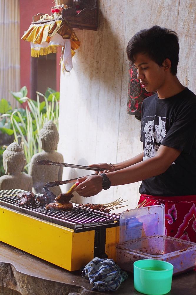Bali warung 00034