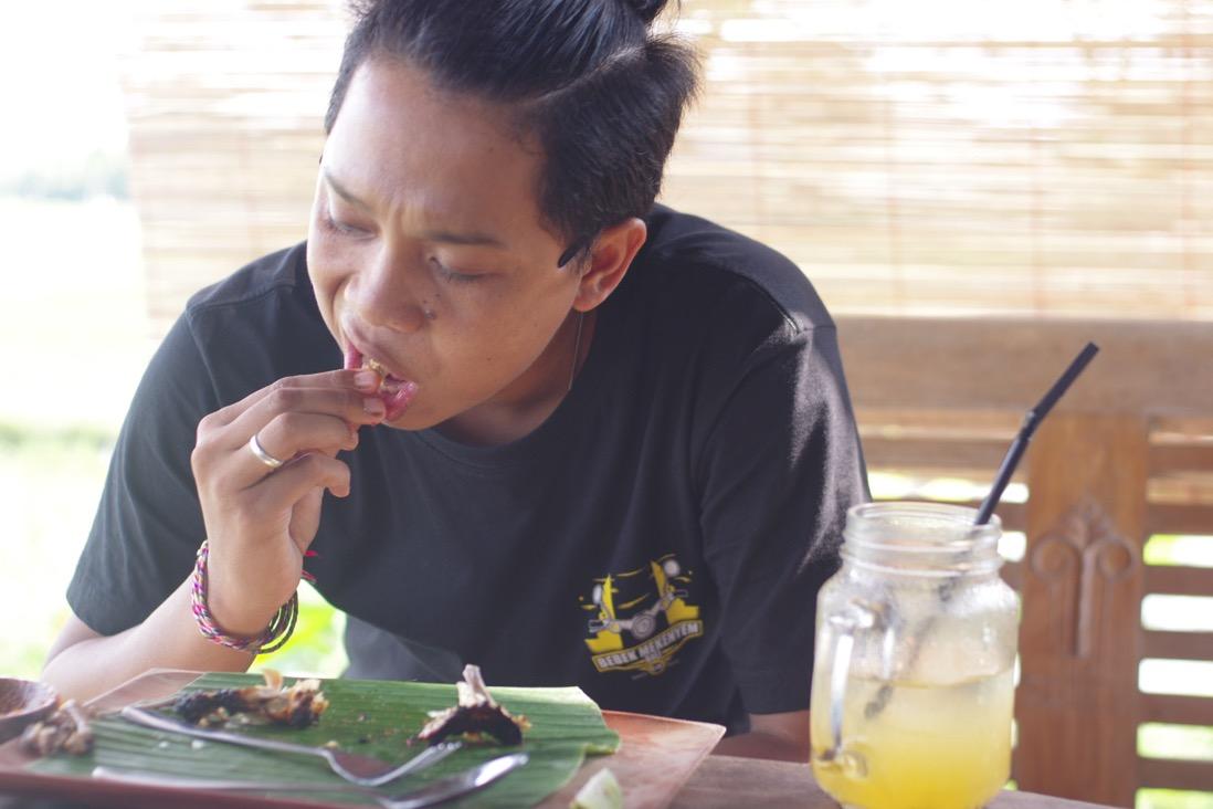 Bali warung 00039