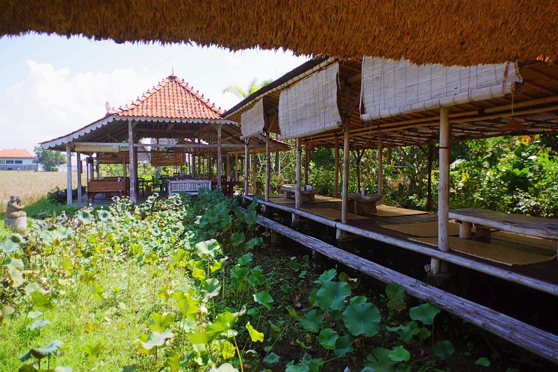 Bali warung 00041
