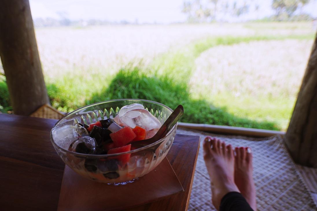 Bali warung 00042