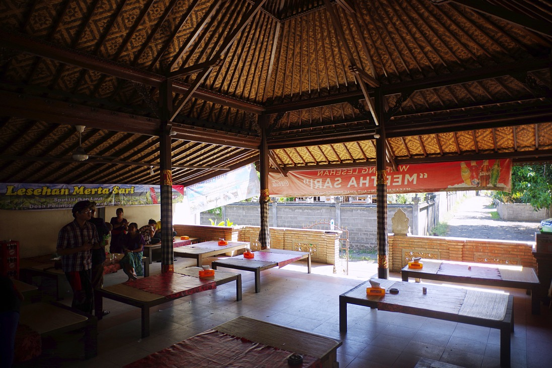 Bali warung 00048