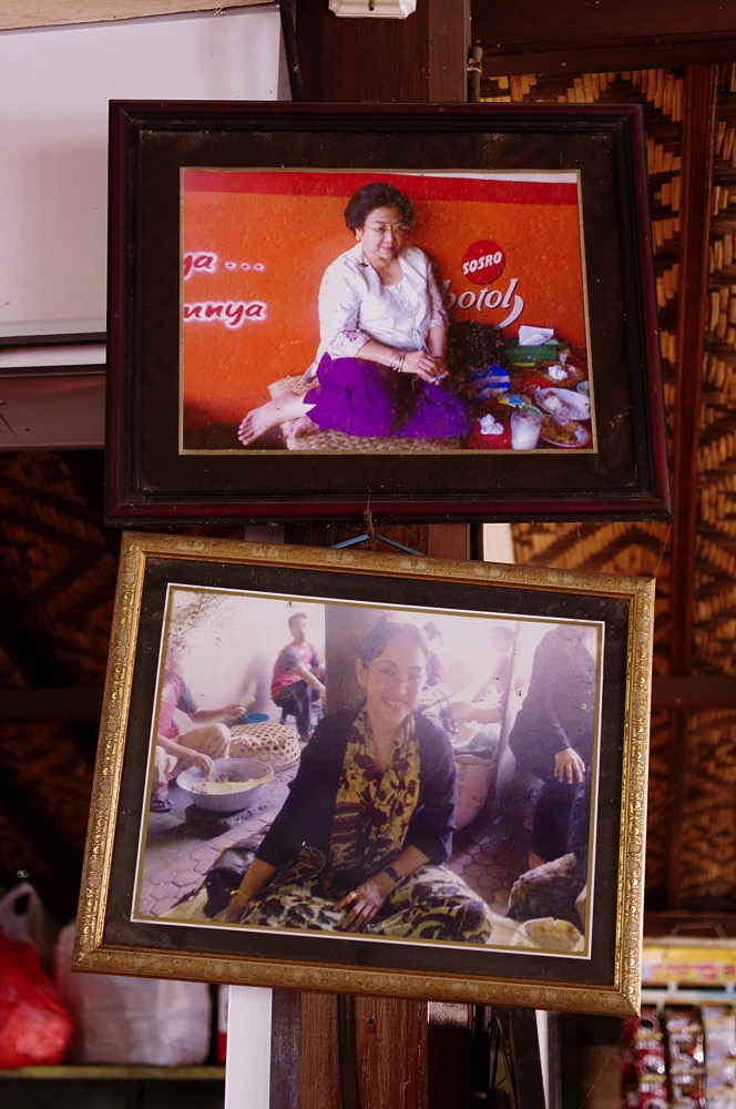 Bali warung 00058