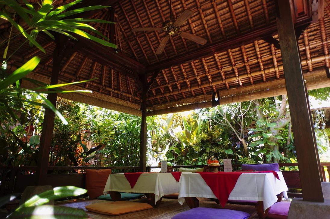 Bali warung 00082