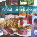 地元食堂探訪!バリめしを食べるなら…安くて美味いローカルワルン6選