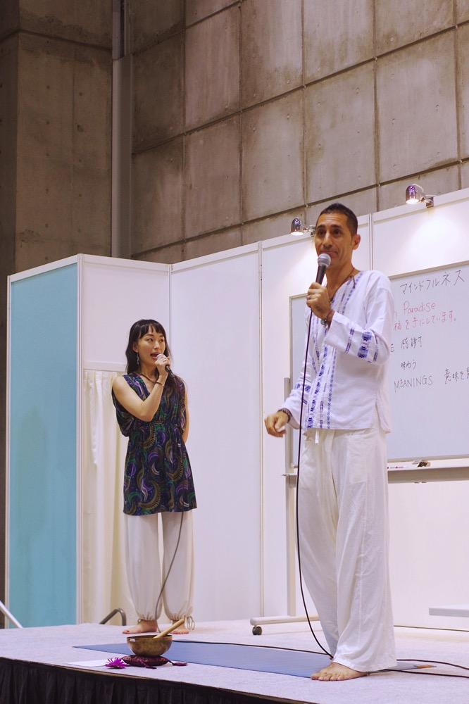 Iyashi haidar08