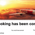 AirAsiaにバリ直行便が就航!これは…もはや事件です!!