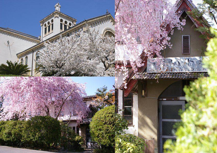 Kyotogingetsu