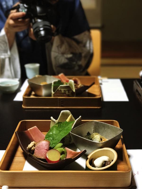 Kanazawa sep17