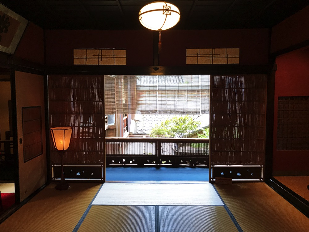 Kanazawa sep31