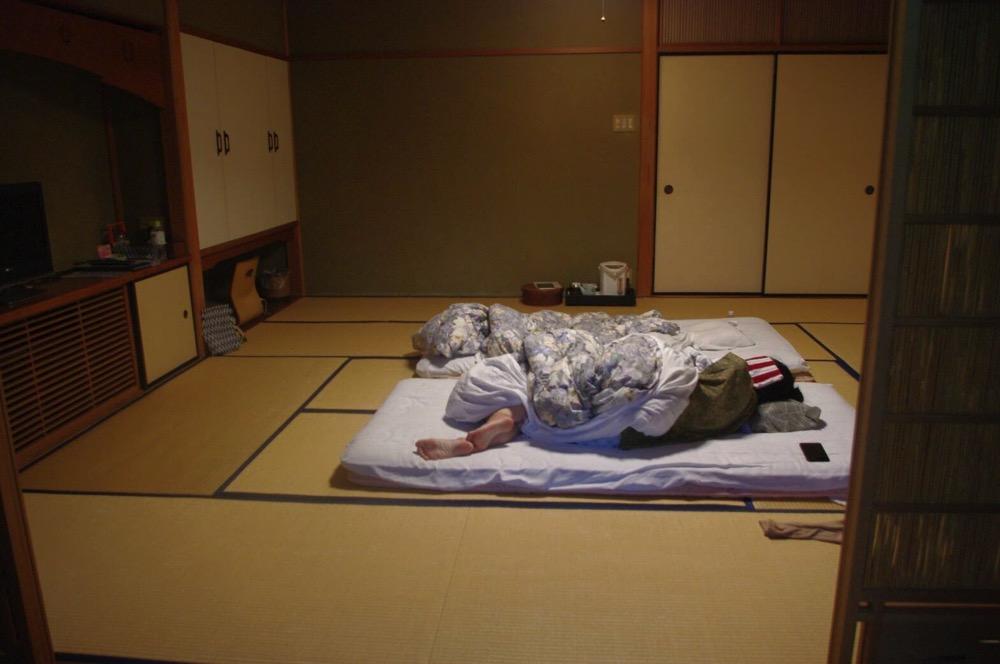 Kanazawa sep46