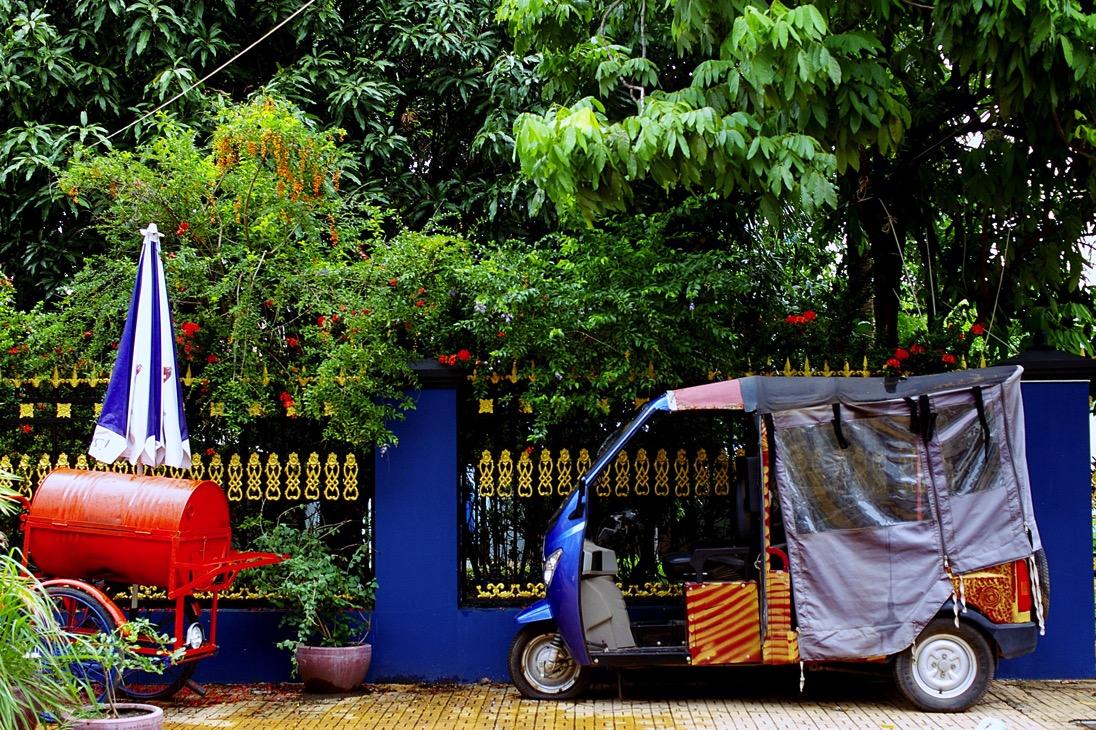 Tuktuk01