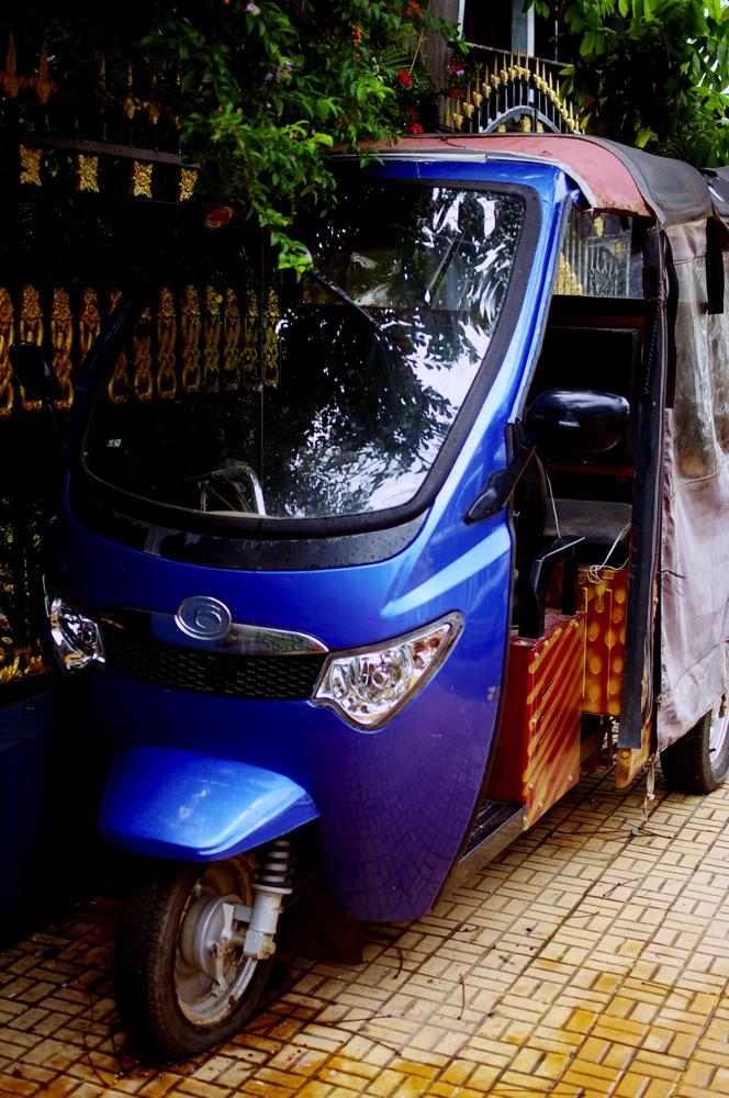 Tuktuk02